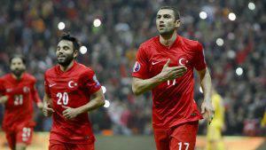 futboltr_turkiye_kosova