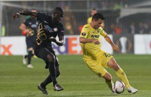 futboltr_villarreal_osmanlispor