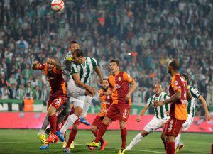 galatasaray_bursaspor_turkiye_super_lig