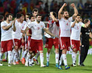 gurcistan_futboltr