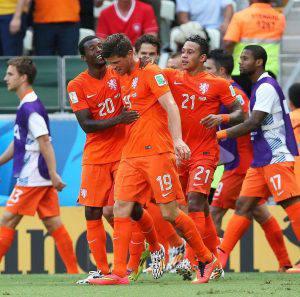 hollanda_futboltr