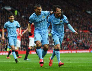 manchester_city_middlesbrough_2016_premier_lig