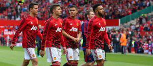manchesterunited_feyenoord_24kasim2016_futboltr