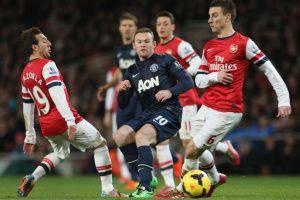 manchesterunited_futboltr