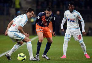 montpellier_futboltr