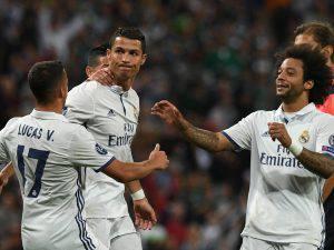 real_futboltr