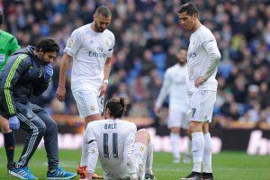 real_madrid_sporting_gijon_ispanya_primera_lig