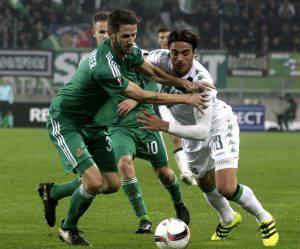 sassuolo_futboltr