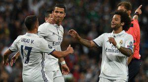sporting_lizbon_real_madrid_iddaa_tahmini