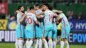 turkiye_futboltr