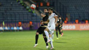 akhisar_osmanlispor_turkiye_spor_tooto_super_lig