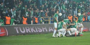 bursaspor_rizespor_iddaa_tahmini
