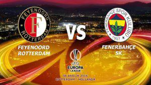 feyenoord_fenerbahce_8aralik2016_futboltr
