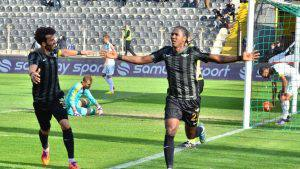 futboltr_akhisar_osmanlispor