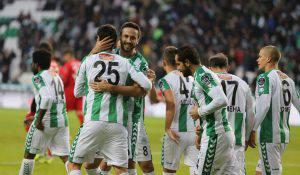 futboltr_alanyaspor_konyaspor