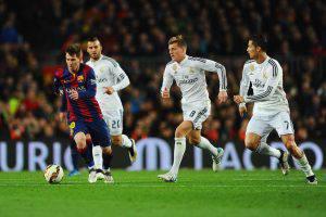 futboltr_barcelona_realmadrid
