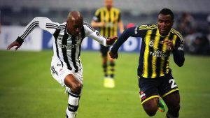 futboltr_fenerbahce_besiktas