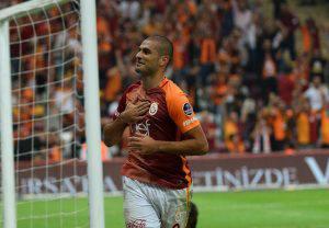 futboltr_galatasaray_gaziantepspor