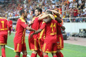 futboltr_kayserispor_trabzonspor