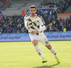 futboltr_konyaspor_kayserispor