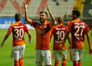 galatasaray_futboltr