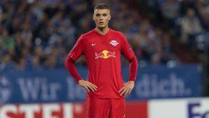 salzburg_futboltr
