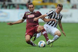 Torino Fc vs Juventus