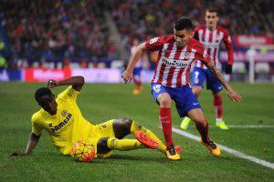 villarreal_atletico_madrid_ispanya_primera
