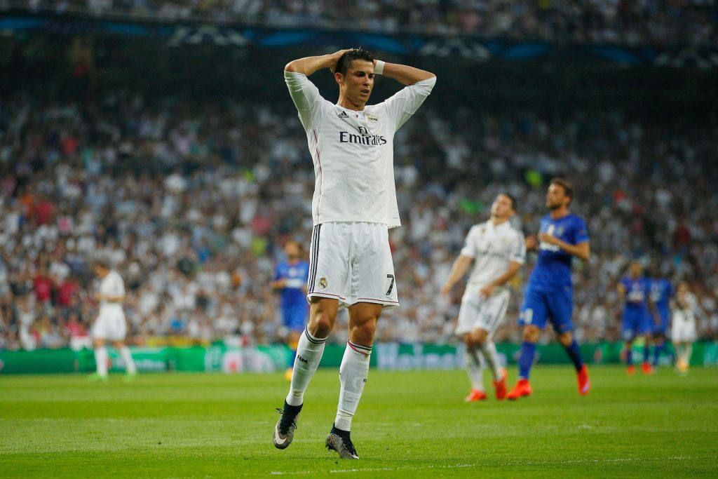218972333 real madrid essay 1 analyze real madrid s business strategy using the value chain and competitive forces models why has the team been so successful value chain analysis: [1] primary activities: operations - here we can consider all the.