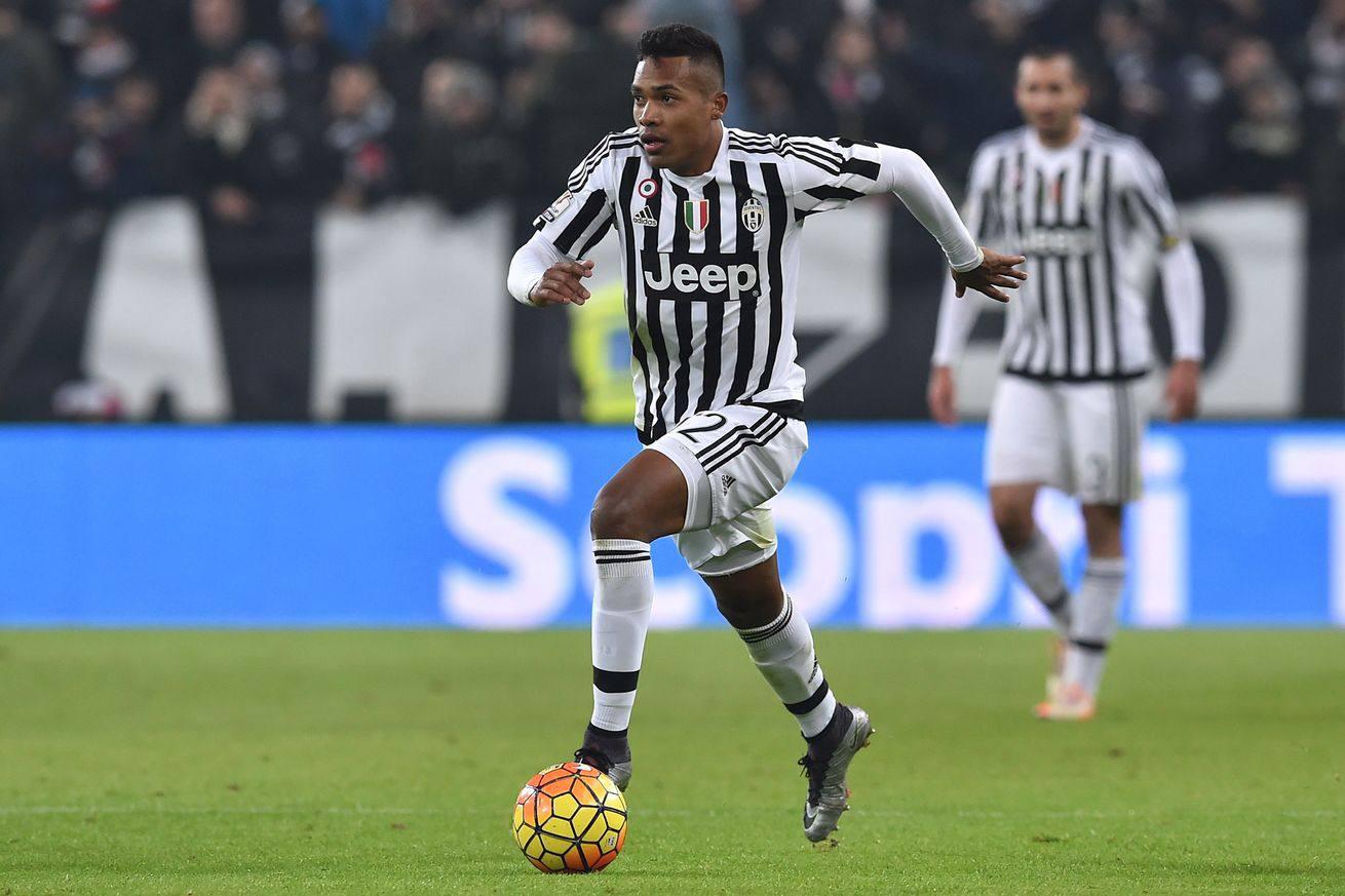 Juventus Inter Maçı İncelemesi İdda ve Bahis Tahminleri 28 Şubat 2016