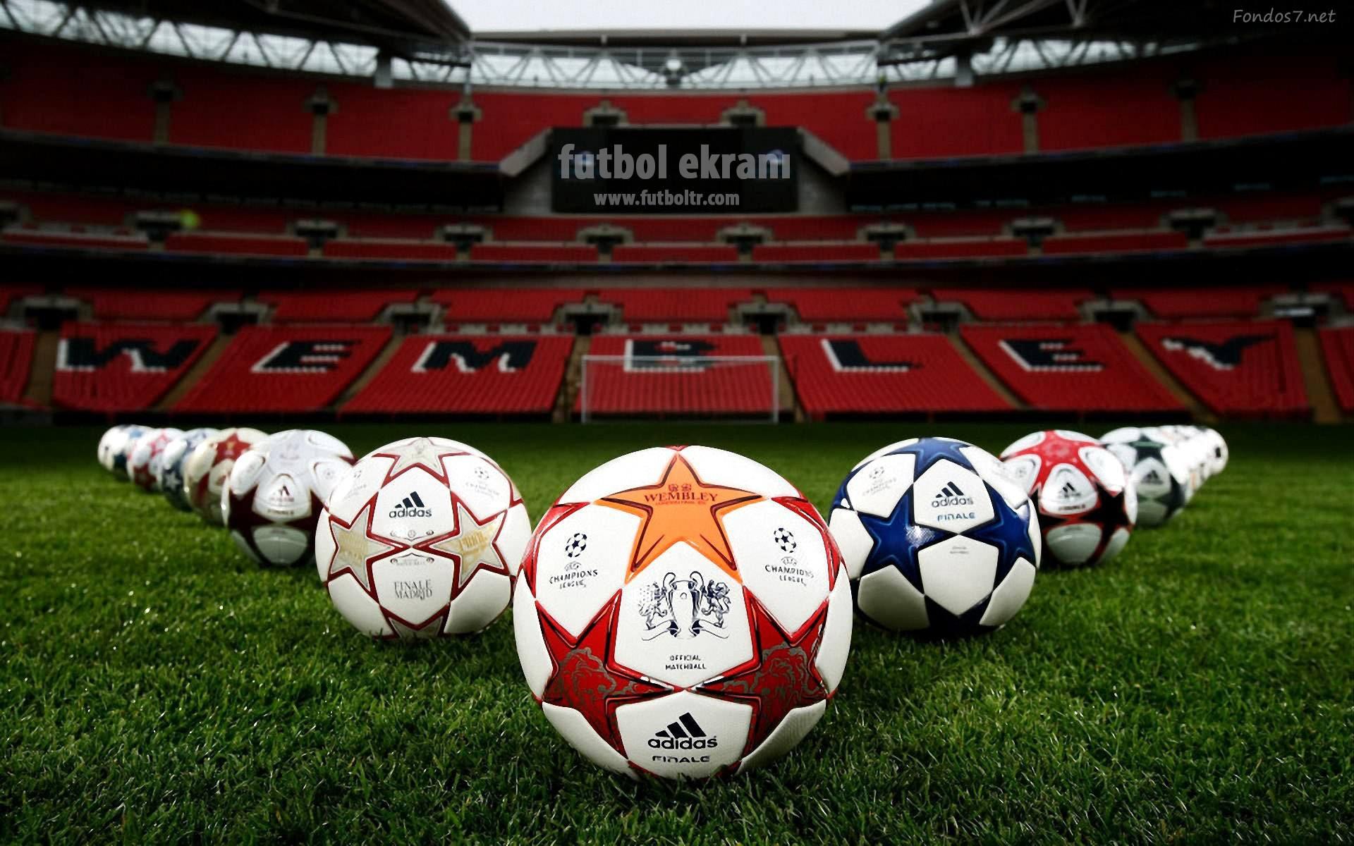 Futbol Ekranı