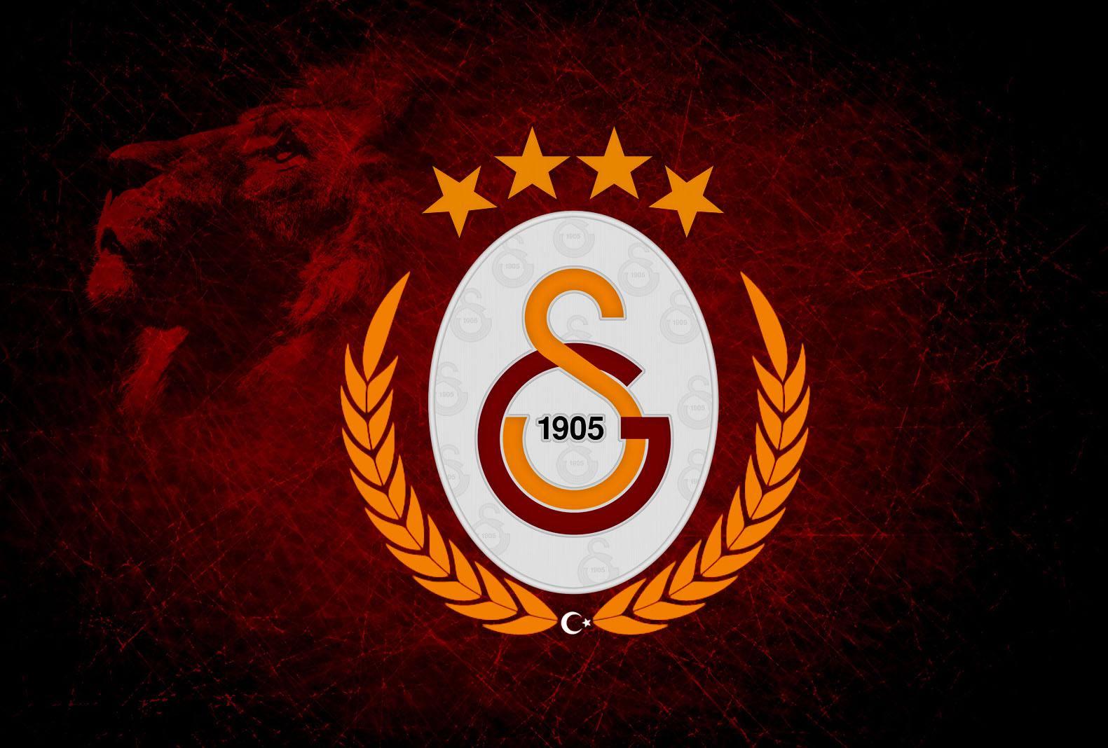 Galatasaray'ın Avrupa Kupalarından 1 Yıl Men Edilmesi 2 Mart 2016