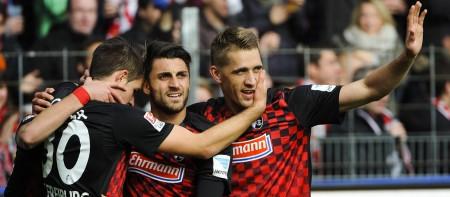 Freiburg Karlsruher Maç Analizi ve iddaa tahminleri