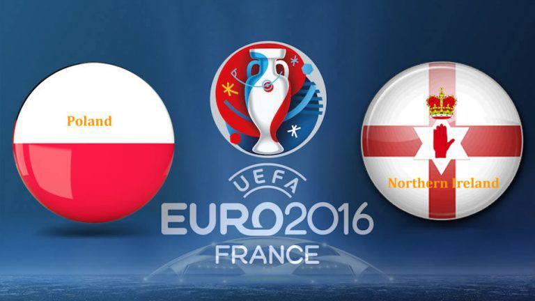 2018 прогноз на евро матчи