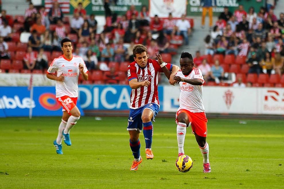 Osasuna Sporting Gijon Maçı İddaa Tahmini ve Yorumu 22 Nisan 2017