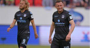 1860 Münih Regensburg Maçı İddaa Tahmini 30.05.2017