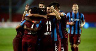 Adanaspor Trabzonspor Maçı İddaa Tahmini 13 Mayıs 2017