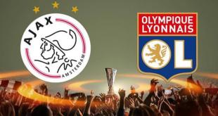 Ajax - Lyon Maçı İddaa Tahmini ve Yorumu 3 Mayıs 2017