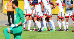 Altınordu Eskişehirspor Maçı İddaa Tahmini 20 Mayıs 2017