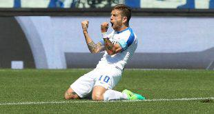 Atalanta Chievo Maçı İddaa Tahmini 27 Mayıs 2017