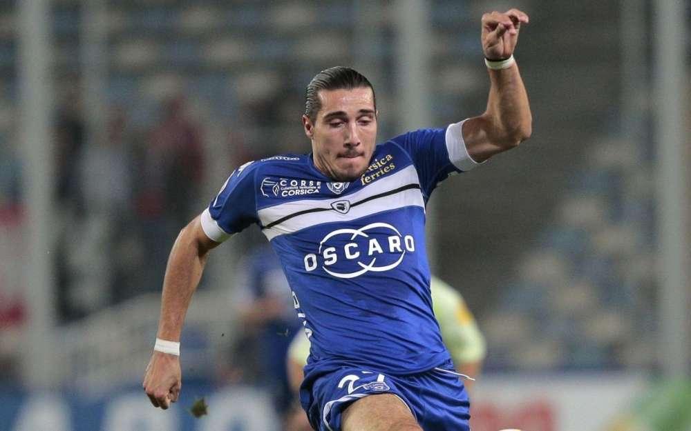 Bastia Lorient Maçı İddaa Tahmini ve Yorumu 14 Mayıs 2017