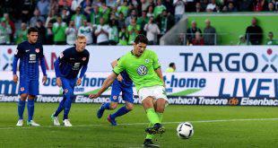 Braunschweig Wolfsburg Maçı İddaa Tahmini 29 Mayıs 2017