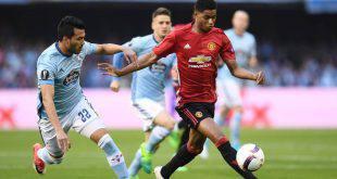 M.United C.Vigo Maçı İddaa Tahmini ve Yorumu 11 Mayıs 2017