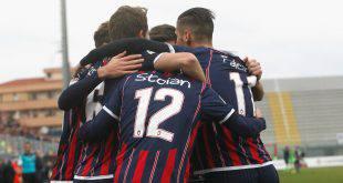 Crotone Udinese Maçı İddaa Tahmini ve Yorumu 14 Mayıs 2017
