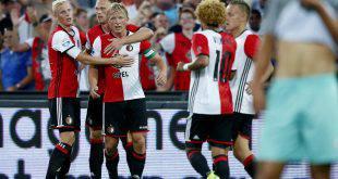 Excelsior Feyenoord Maçı İddaa Tahmini ve Yorumu 7 Mayıs 2017
