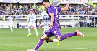 Fiorentina Pescara İddaa Tahmini ve Yorumu 28 Mayıs 2017