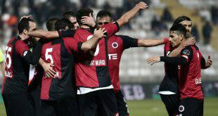Gençlerbirliği Adanaspor Maçı İddaa Tahmini 6 Mayıs 2017