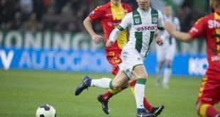 Groningen AZ Alkmaar Maçı İddaa Tahmini 17 Mayıs 2017