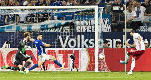 Hamburg Wolfsburg Maçı İddaa Tahmini ve Yorumu 20.05.2017
