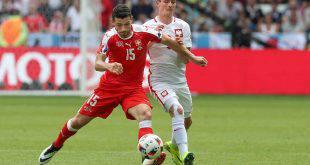 İsviçre Belarus Maçı İddaa Tahmini ve Yorumu 1 Haziran 2017